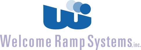Welcome-Ramp-Systems-Logo